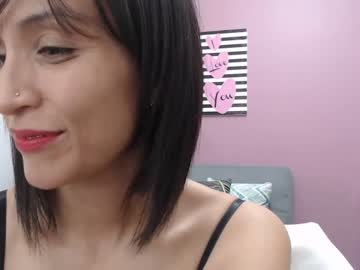 [27-01-20] manuelawilliams show with toys from Chaturbate