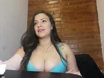 [07-07-20] eveliin_21 blowjob show from Chaturbate