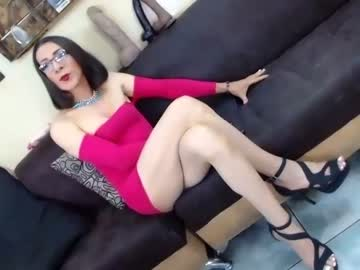 [15-08-20] gianina_cd record video with dildo from Chaturbate.com