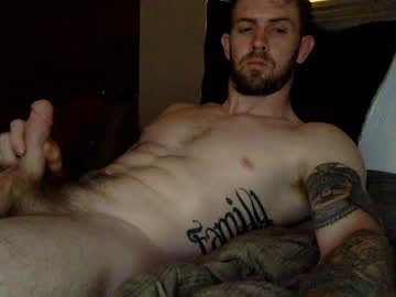 [11-10-20] tattedbarber91 record private XXX show from Chaturbate