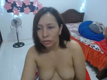 [18-11-19] hottplay record private show video from Chaturbate