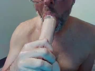 [07-04-20] subbrian7 public webcam video from Chaturbate.com