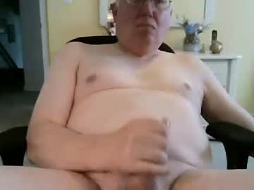 [21-07-19] badger24 private show from Chaturbate.com
