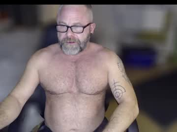 [21-10-20] bruce_will_es private show from Chaturbate.com