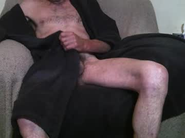 [16-05-20] bruiser33388 private sex show from Chaturbate.com