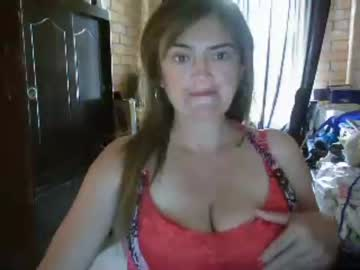 24-01-19 | amberlust26 private sex show