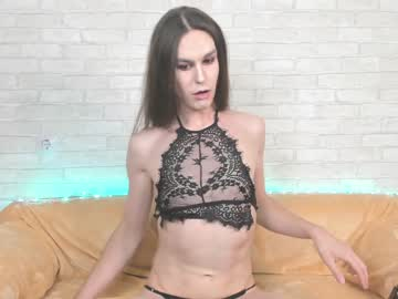 [06-09-21] nickyjem blowjob show from Chaturbate