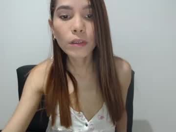 [28-05-20] teamvbeca record private show from Chaturbate