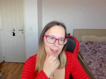 [28-02-20] cumwithme24 blowjob video from Chaturbate