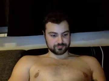 [20-02-20] guyl8 record private from Chaturbate