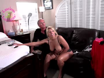 [22-11-19] lusciouslorrayne cam show from Chaturbate