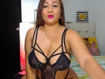[24-09-19] candymix_ record premium show from Chaturbate.com