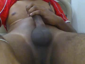 [04-10-20] karthickbig record private show video from Chaturbate.com