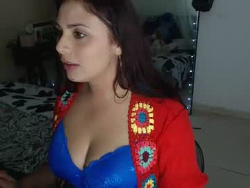 [01-01-20] sexlilit chaturbate show with toys
