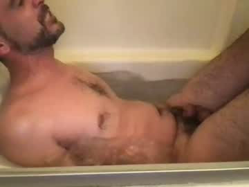 [25-09-21] krawnic public show video from Chaturbate