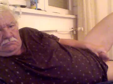 [24-10-19] pappa1957 webcam video from Chaturbate