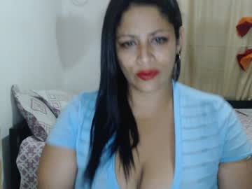 [24-03-19] sarah_ribeiro_ record private show