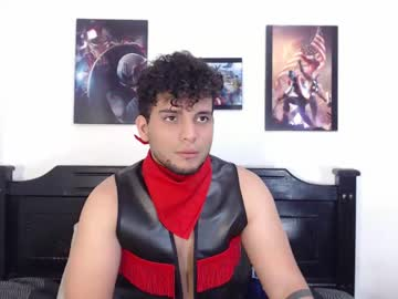 [27-08-19] tylor_smist chaturbate blowjob video