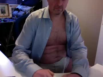 [17-02-20] bigal1001 chaturbate video with toys