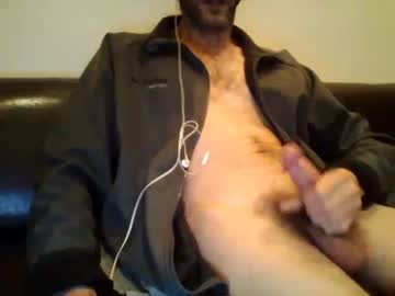 [16-12-19] rashad42081 record show with toys from Chaturbate