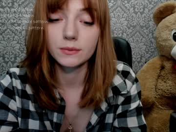 [22-05-19] rika_lets private sex show from Chaturbate