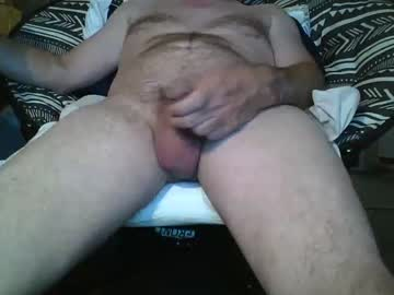 [12-08-20] 1wettongue cam video from Chaturbate.com