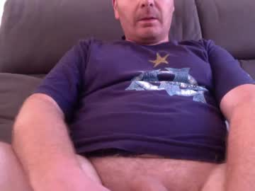 [29-09-20] hardnsweet25 record public show video from Chaturbate