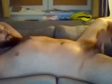 [26-02-20] head8k chaturbate blowjob show