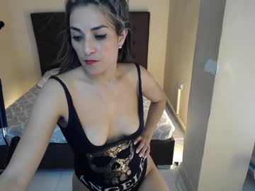 [10-11-20] liss_wood record webcam video from Chaturbate.com
