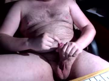 [17-04-21] muse26 private webcam from Chaturbate