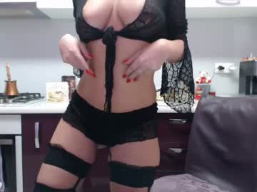 [13-01-20] angelsuitlove record blowjob video from Chaturbate
