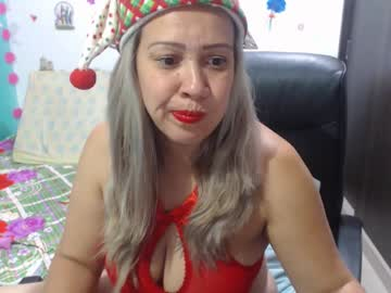 [10-12-19] big_boobs203 record public show from Chaturbate.com