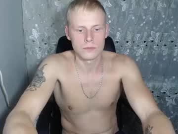[21-10-21] white_daddy_ record private XXX video from Chaturbate