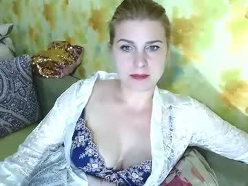 [24-05-20] anikahot record public show video from Chaturbate