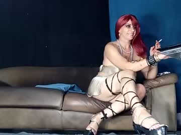 [08-05-21] hellocleo40 record private XXX video from Chaturbate
