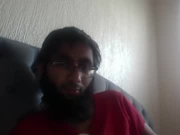 [14-04-20] henchy94 private show video from Chaturbate.com