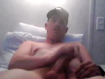 [14-07-20] max_crankshaft record public webcam from Chaturbate