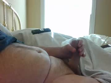 [05-11-20] smitty8024 record video from Chaturbate
