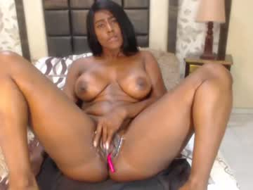 [29-08-19] talixsha video with dildo