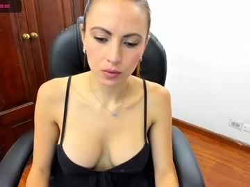 [18-09-20] angie_nava private XXX video