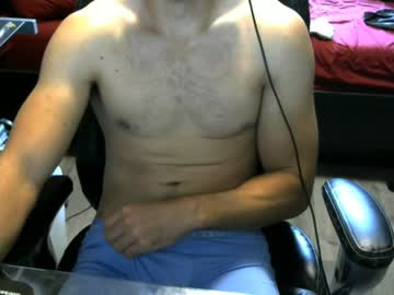 [04-07-19] fitcanadian16 private show from Chaturbate.com