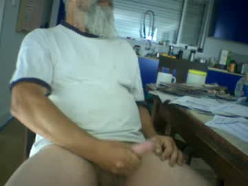 [08-12-19] frankly9999 premium show video from Chaturbate