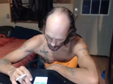 [29-09-19] jay_short7863 record video with toys from Chaturbate.com