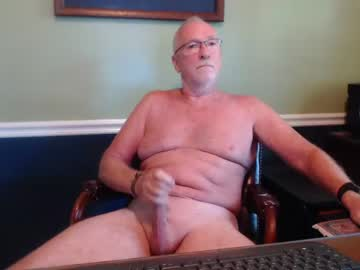 [13-07-20] poundinmycock4u premium show video from Chaturbate.com