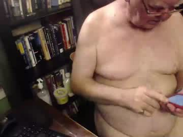 [26-11-19] southerngrand record private show video from Chaturbate.com