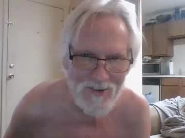 [28-01-21] spider1955 public webcam video from Chaturbate