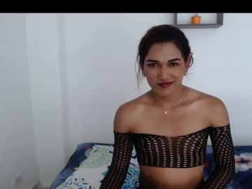 [22-02-20] _kamil_ record premium show video from Chaturbate