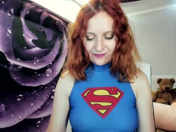 [10-09-21] ladybigsmile private sex show from Chaturbate