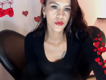 [23-09-19] liliancoxmoss record public show from Chaturbate