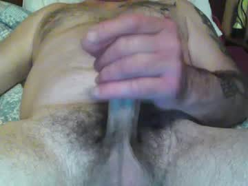 [03-05-19] love2lick69er record public show video from Chaturbate